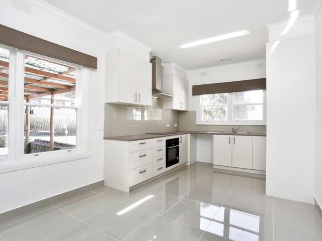 23 Talofa Avenue, Ringwood East, Vic 3135