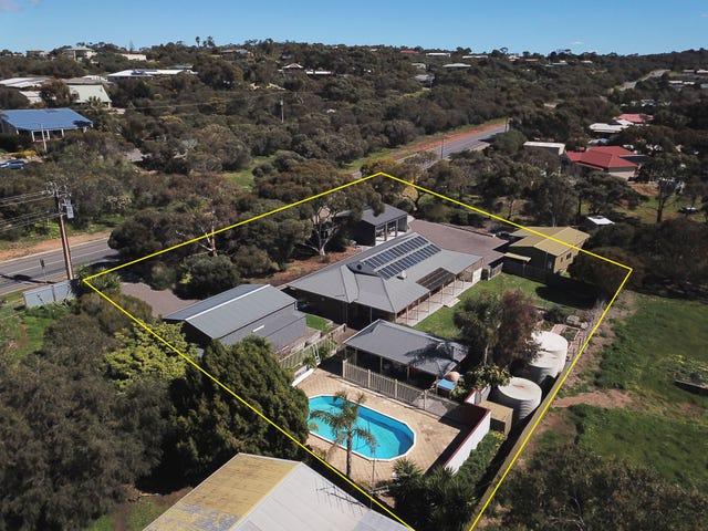 78-82 Flinders Highway, Port Lincoln, SA 5606
