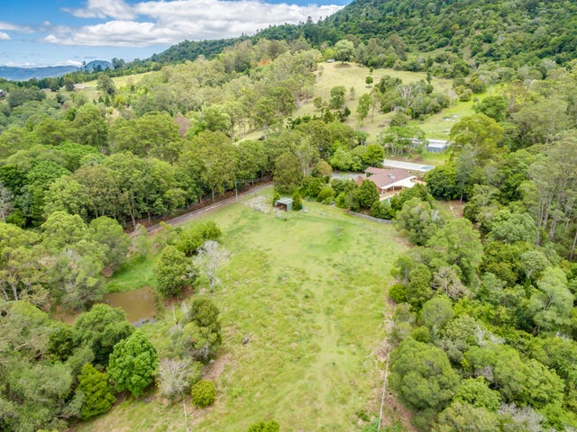 13 Bode Court, Witheren, Qld 4275