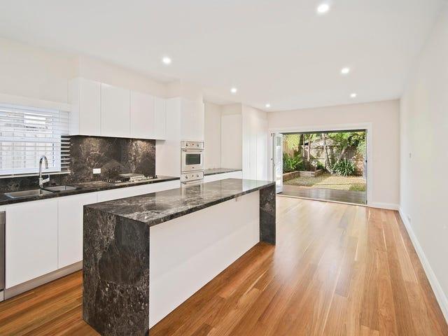 5A Wudgong Street, Mosman, NSW 2088