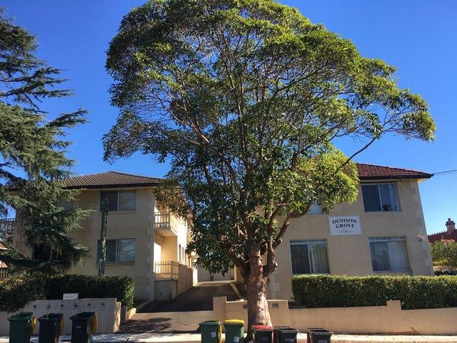 2/12-14 Denison Street, Parramatta, NSW 2150