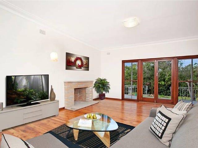 543 Mowbray Road, Lane Cove, NSW 2066