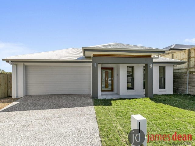 9 Persian Close, Mount Cotton, Qld 4165