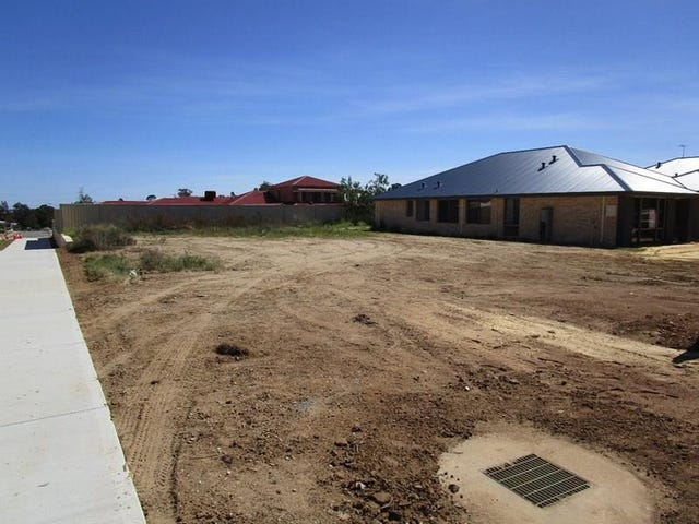 Lot 201 Marlboro Road, Swan View, WA 6056