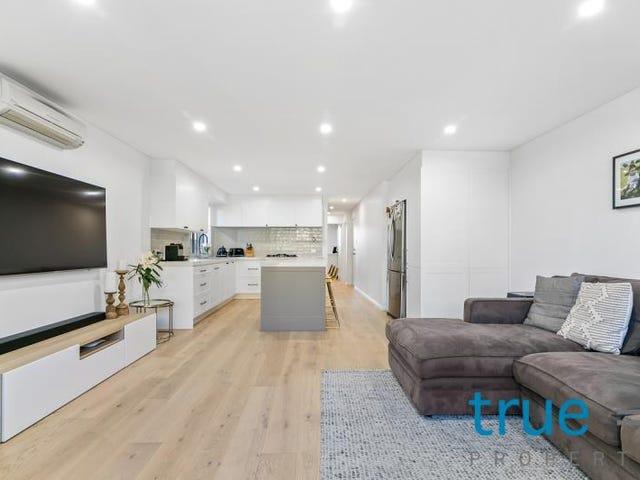 2/6-8 West Street, Croydon, NSW 2132
