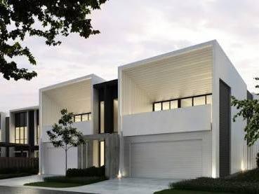 8 Bardaster Boulevard, Chirnside Park, Vic 3116