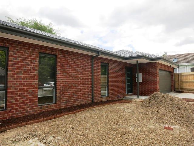 10 Belvoir Court, Kilsyth, Vic 3137