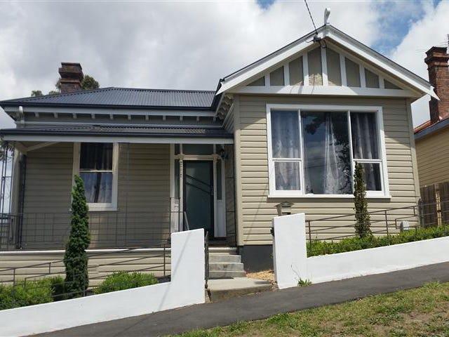 13 Home Street, Invermay, Tas 7248