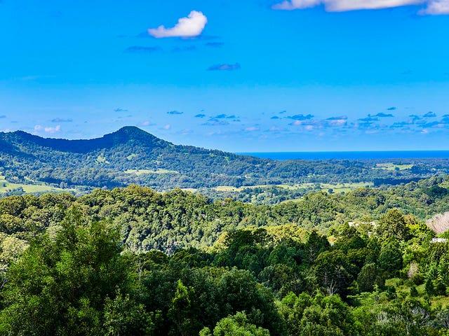 160 Frasers Rd, Mullumbimby, NSW 2482
