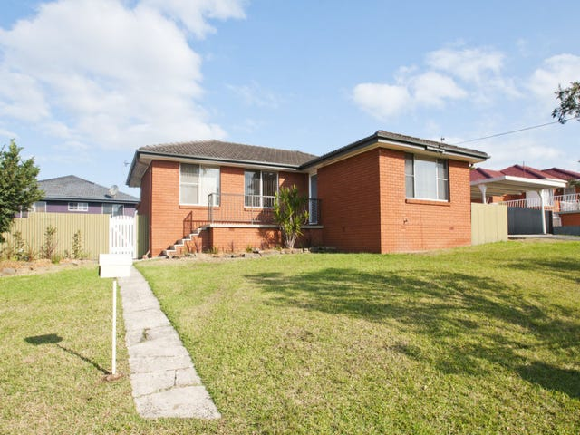 27 Parkside Drive, Dapto, NSW 2530