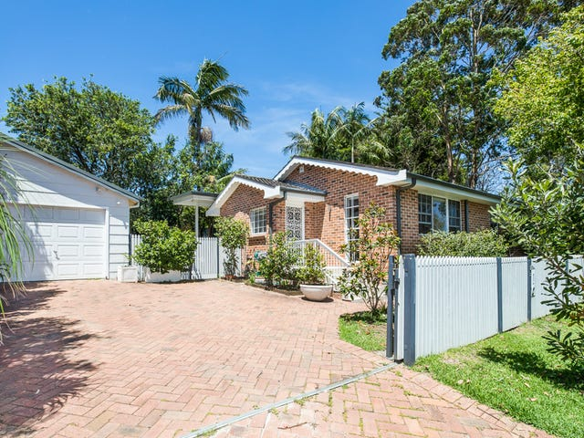 2 Blackwood Street, Miranda, NSW 2228