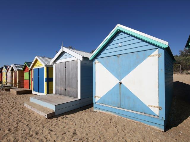 26 Bathing Box, Brighton, Vic 3186