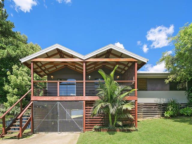 17 McCristal Drive, Bellingen, NSW 2454