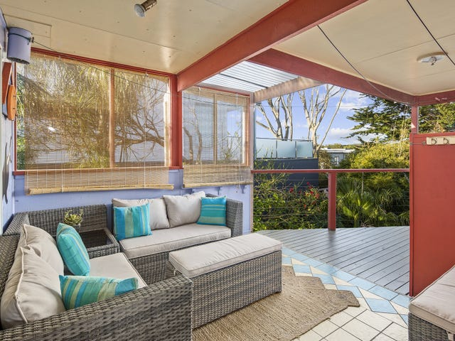 29 Hollywood Crescent, Smiths Beach, Vic 3922