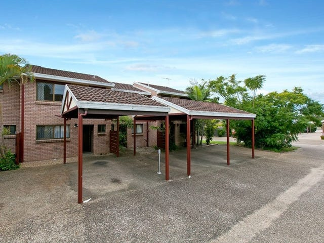 2/76 Mount Cotton Rd, Capalaba, Qld 4157