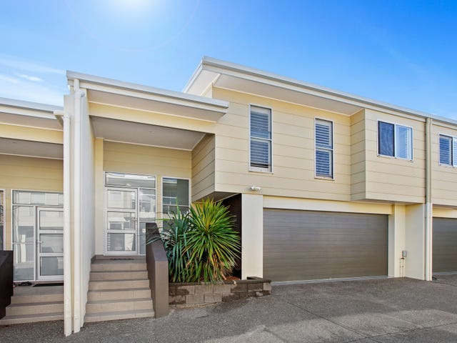 6/174 Kennedy Drive, Port Macquarie, NSW 2444