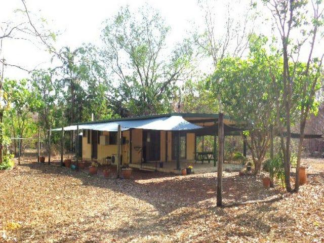 125 Bastin Road, Howard Springs, NT 0835