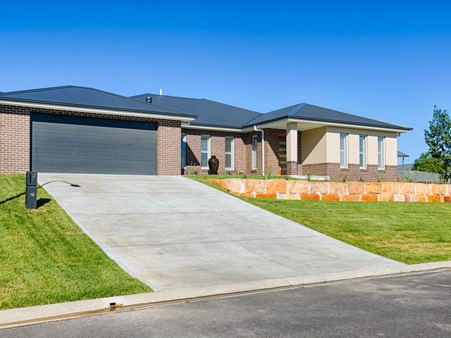 28 James O'Donnell Drive, Lithgow, NSW 2790