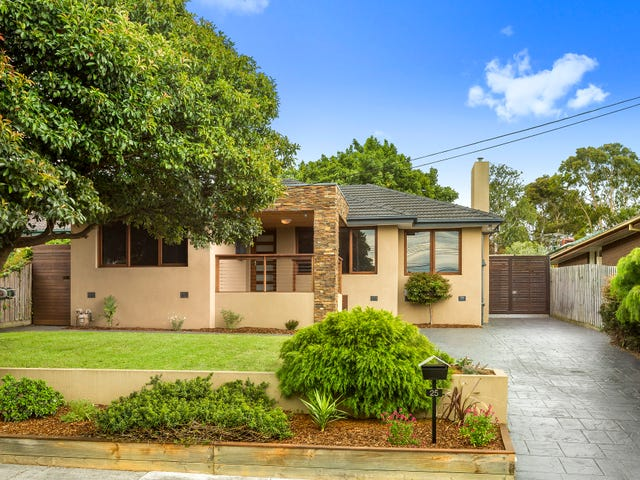 25 Mark Street, Viewbank, Vic 3084
