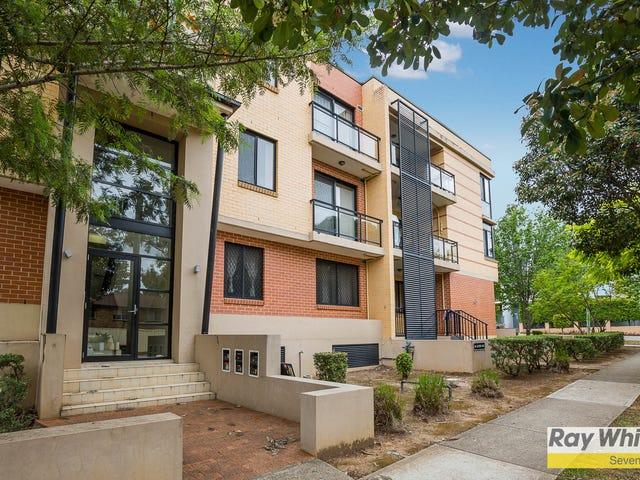 13/20 Reid Avenue, Westmead, NSW 2145