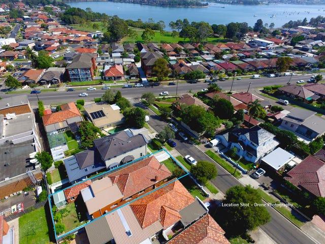 3 Charles Street, Five Dock, NSW 2046