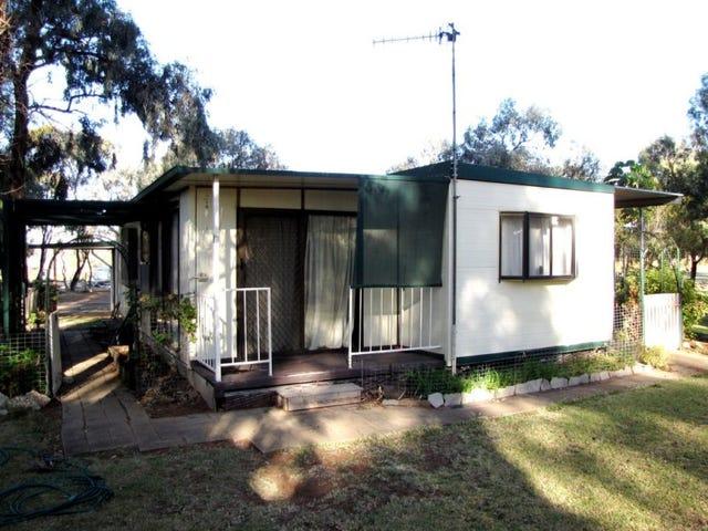 Unit 19A Cobdogla Station Caravan Park, Cobdogla, SA 5346