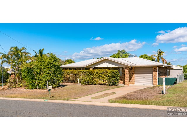 16 Gleeson Close, Gracemere, Qld 4702