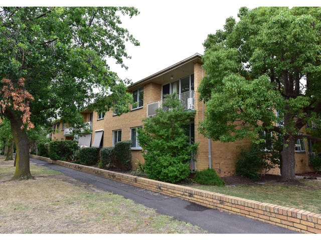 11/126 Wattle Valley Road, Camberwell, Vic 3124