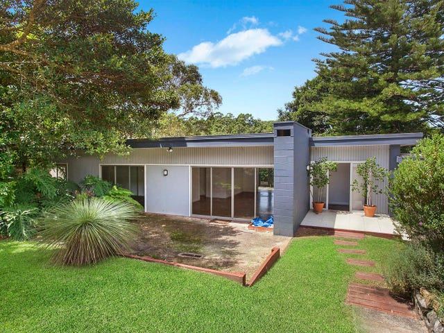 15 Bridgeview Crescent, Forestville, NSW 2087