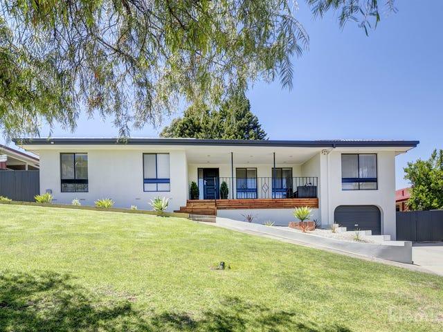 43 Heysen Avenue, Hope Valley, SA 5090