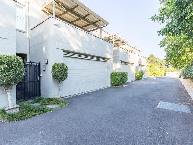 3/22 Karrabee Avenue, Huntleys Cove, NSW 2111