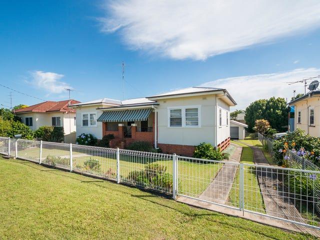 12 Elizabeth Avenue, Grafton, NSW 2460
