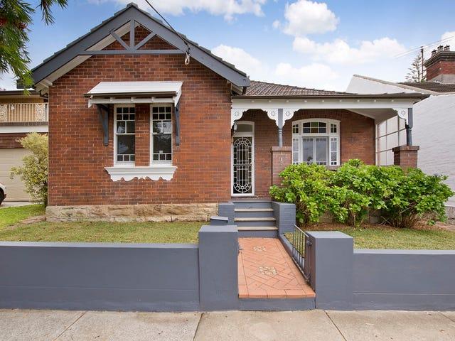 8 Jackaman Street, Bondi, NSW 2026