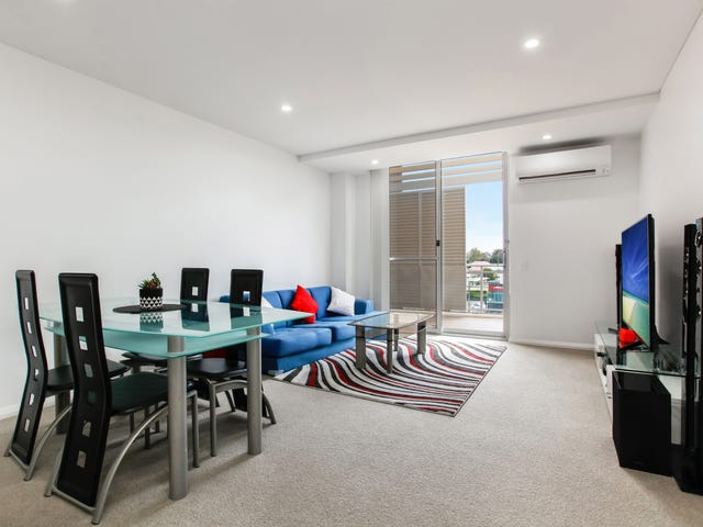 Level 3/309 Peats Ferry Rd, Asquith, NSW 2077
