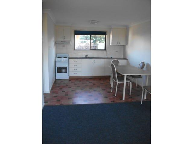 2/20 Lavena Drive, Darling Heights, Qld 4350