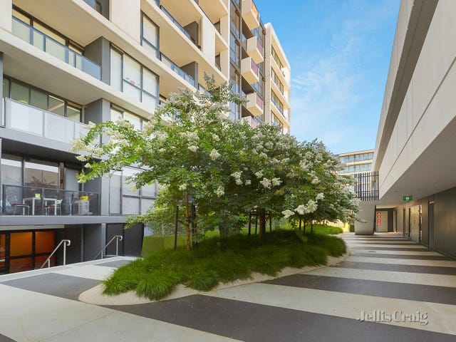 207/8 Grosvenor Street, Abbotsford, Vic 3067