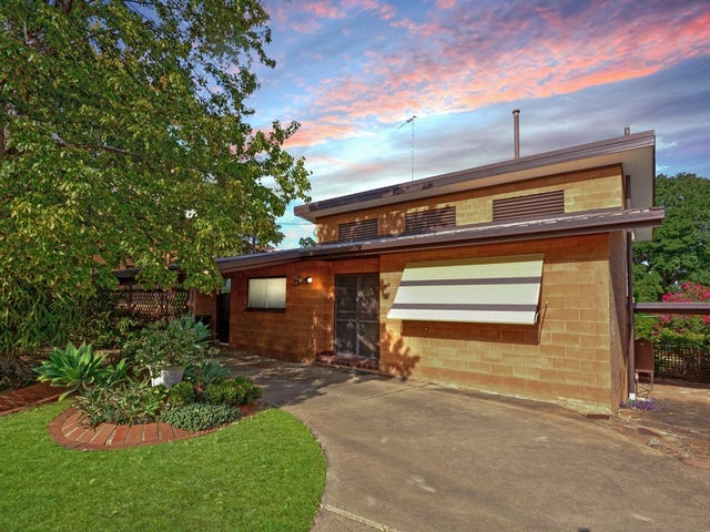 27 Gibbs Street, Griffith, NSW 2680