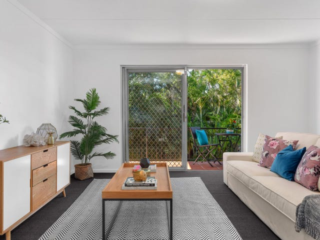 6/42 Wagner Road, Clayfield, Qld 4011