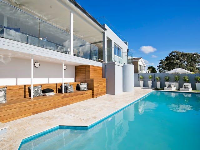 70 Suffolk Avenue, Collaroy, NSW 2097