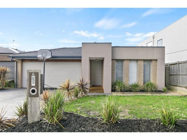 6 Point Close, Torquay, Vic 3228