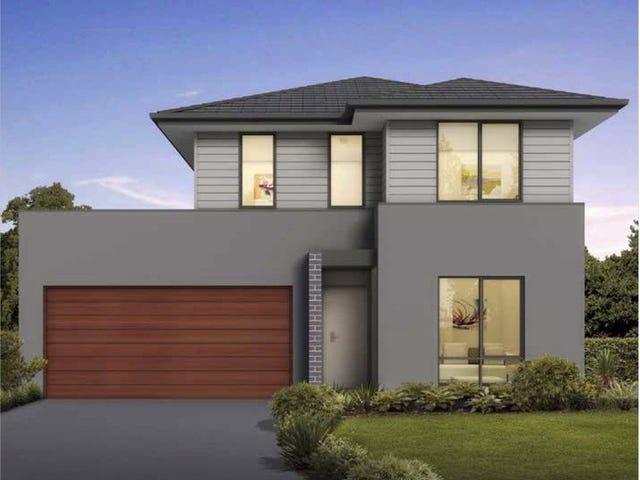 20 Foxall road, Kellyville, NSW 2155