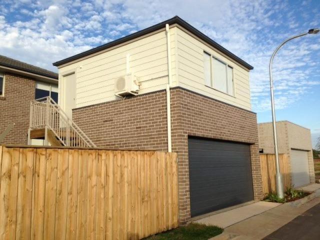95a Carisbrook Street, Kellyville, NSW 2155