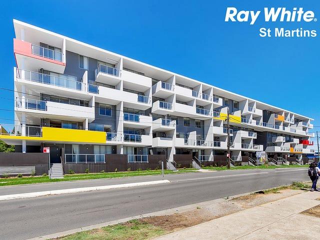 216/12 Fourth Avenue, Blacktown, NSW 2148