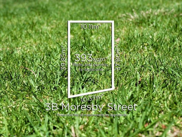 3B Moresby Street, Mitcham, Vic 3132