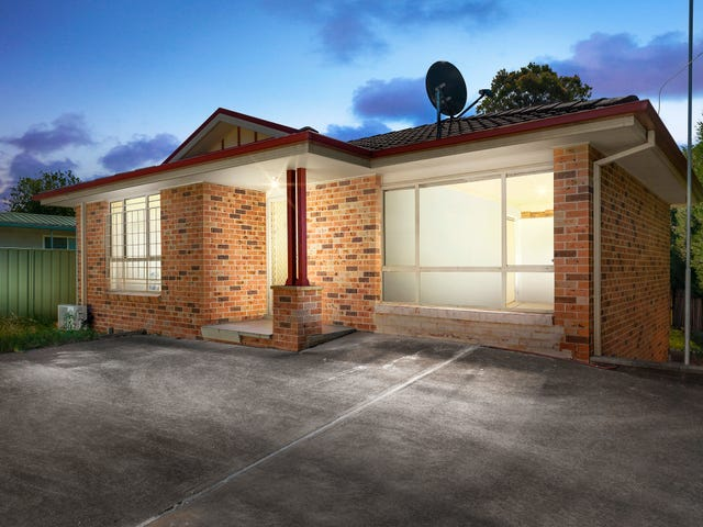 6 Lorraine Street, Seven Hills, NSW 2147