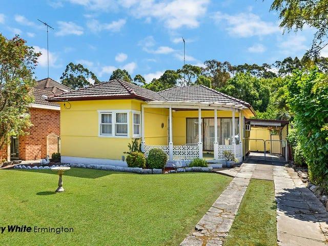 27 Anderson Avenue, Dundas, NSW 2117