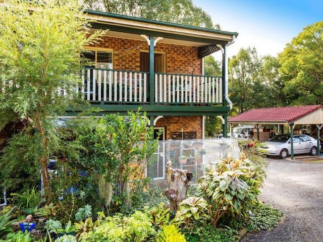 Unit 3/10 Sara Place, Bellingen, NSW 2454