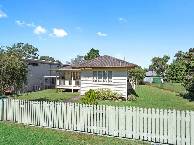 153 Middle Street, Coopers Plains, Qld 4108