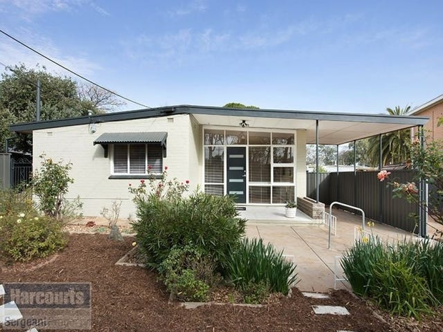 15B Leabrook Drive, Para Hills, SA 5096