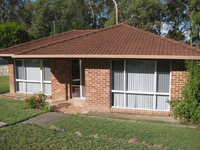 29 Dutton Street, Metford, NSW 2323